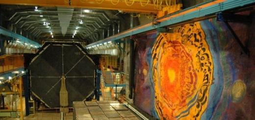 Реальность нашего мира проверили с помощью нейтрино на рекордных расстояниях