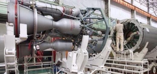 Успешно проведена серия первых испытаний российского ионного двигателя