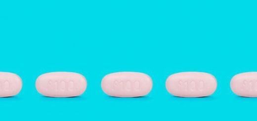 FDA утвердило к продаже первую в мире женскую виагру
