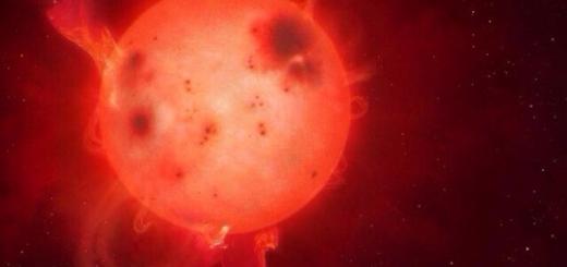 Ученые объяснили необитаемость наиболее похожей на Землю экзопланеты