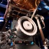 Через три года у NASA появятся ионные двигатели нового поколения