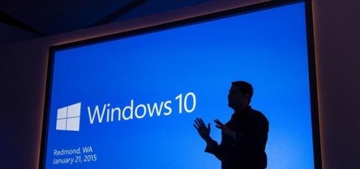 Microsoft заплатит женщине $10 тысяч за принуждение установить Windows 10