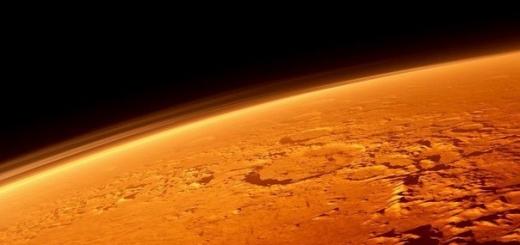 Lockheed Martin планирует отправить людей к Марсу в 2028 году