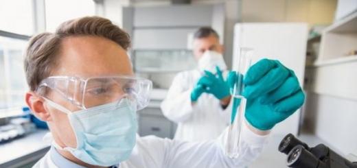 Команда исследователей из Университета Калифорнии назвала белок, с помощью которого можно будет остановить старение. В экспериментах были задействованы как мыши, так и люди.