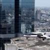 Началось проектирование частного самолета с вертикальным взлетом