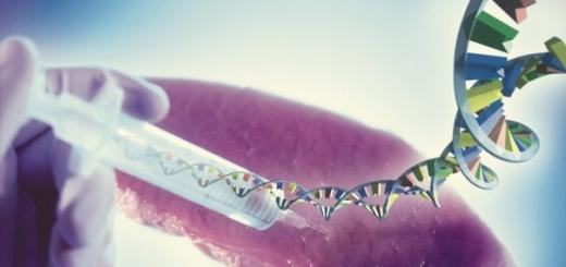 Исследование американских учёных о редактировании ДНК вызвало резонанс среди генетиков