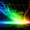 Квантовая физика объяснит ваши странные поступки