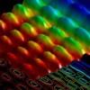 Ученые впервые сделали снимок, на котором фотон представлен одновременно и как частица и как волна