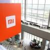 Xiaomi вряд ли покажет свой первый ноутбук 29 марта