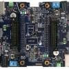 Cypress выпускает первый в отрасли двухпортовый контроллер USB-C с поддержкой Power Delivery