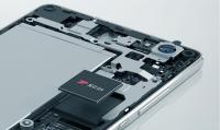Huawei представит мощный мобильный чип Kirin 950 в начале ноября
