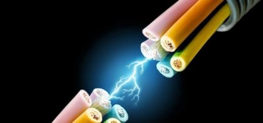 Безпроводная передача информации со скоростью оптоволокна