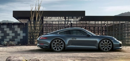 #Porsche отдала предпочтение Apple CarPlay, поскольку Android Auto отправляет Google слишком много данных