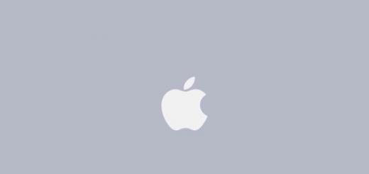 Apple наняла специалиста, который занимался разработкой искусственного интеллекта в NVIDIA