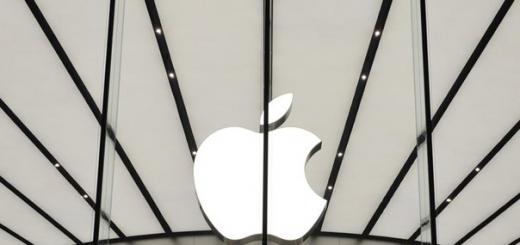 Google заплатила Apple миллиард долларов, чтобы остаться поисковой строкой в интерфейсе iPhone