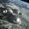 Пять причин, по которым каждая развитая страна должна иметь базу на Луне