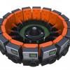 IMAX и Google создадут новую камеру виртуальной реальности