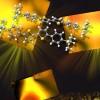 Российские ученые вырастили кристаллы для гибких гаджетов