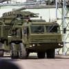 Электромагнитное оружие: в чем российская армия опередила конкурентов