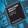 Qualcomm Snapdragon 820 ляжет в основу самообучающихся смартфонов