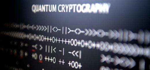 «Лаборатория Касперского»: Главной угрозой становятся программы-шифровальщики