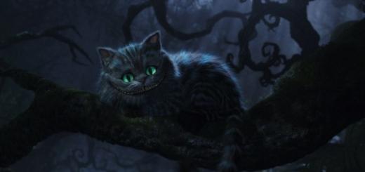 Ученые впервые наблюдали квантовый парадокс Чеширского кота