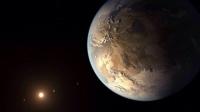Астрономы хотят построить гигантский космический телескоп