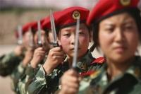 Вопрос не в том, нападет ли Китай на Россию, а в том — когда. Автор, заместитель директора Института политического и военного анализа, считает: если против России когда-нибудь будет совершена крупномасштабная военная агрессия в «классической» форме, то с вероятностью 95% (если не 99,99%) агрессором