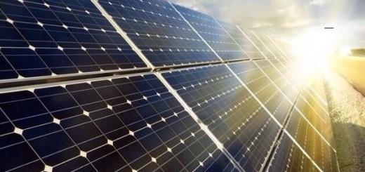 Дважды возобновляемая