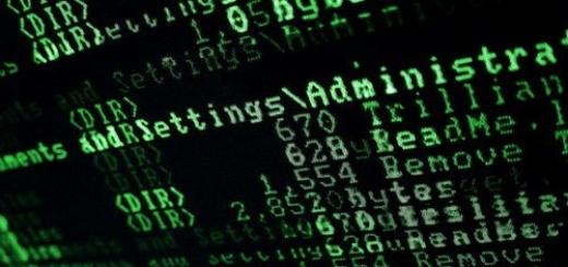 Adobe подтвердил уязвимость Flash и единственный способ уберечься, удалить Adobe Flash