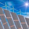 При желании, человечество могло бы отказаться от ископаемых источников энергии на протяжении 10 лет