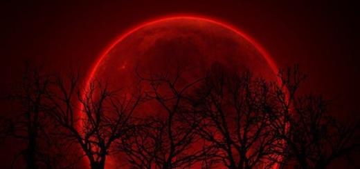 Если в воскресенье 27 сентября вы посмотрите в небо, то увидите огромную красную Луну. Не волнуйтесь, это не признак конца света и начала апокалипсиса (по крайней мере, мы надеемся). Вы станете свидетелем редкого и захватывающего дух события.