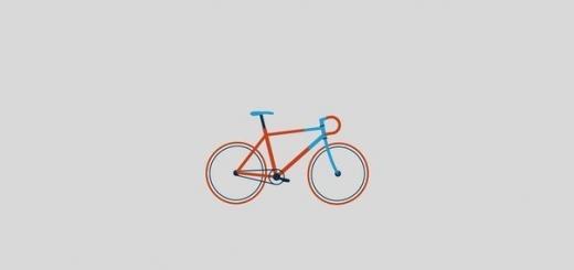 Человек очень умный. Он все понимает, но сказать не может Возьмите бумажку и ручку и обойдите окружающих вас людей, попросите схематично нарисовать велосипед. Все знают, как выглядит велосипед, все его видели миллион раз, а нарисовать не могут. Мозг ленивый, он не будет напрягаться лишний раз и прод