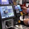 Сеть Walmart запустила собственную систему мобильных платежей Walmart Pay
