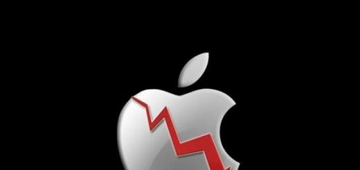 Второй крупный инвестор продал свою долю в Apple, акции которой впервые за последние два года упали ниже $90