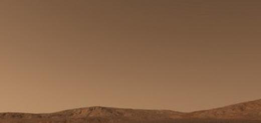 Марсианский ландшафт растворяется – об этом заявили ученые по итогам исследования данных, полученных с марсохода Spirit. Опасность для пейзажа представляет туман, созданный частицами воды в марсианской атмосфере и кислотными парами, вероятно, вулканического происхождения.