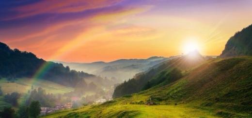 Рост выбросов СО2 делает планету зеленее