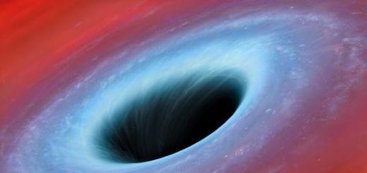 Астрономы обнаружили близлежащую черную дыру-«невидимку»