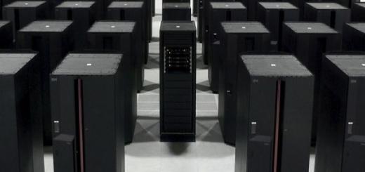 Intel инвестирует в создание квантового компьютера