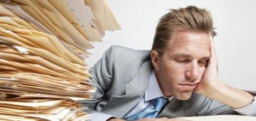 Ученые: недосыпание убивает четверть клеток мозга