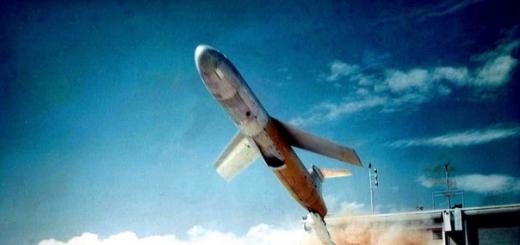 Военные рассказали о предотвращенной ядерной атаке на СССР в 1962 году