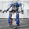 Hyundai разрабатывает собственный костюм «Железного человека»