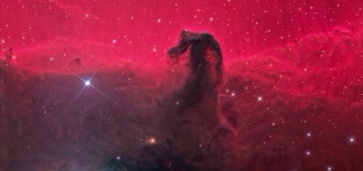 Кризис в космологии: когда ученые выдают желаемое за действительное.