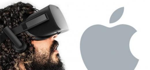 Основатель Oculus: «Мы начнем поддерживать Mac, когда Apple создаст нормальный компьютер»