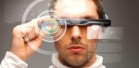 Восстание людей: усиление интеллекта сделает нас столь же умными, как машины