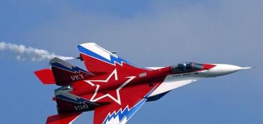 На чем российские ВВС хотят летать в XXI веке