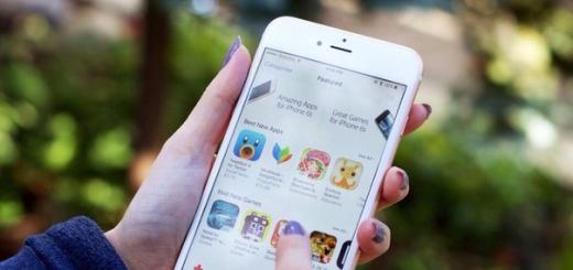 App Store ждут большие изменения в плане функций поиска