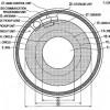 Sony патентует камеру в контактной линзе