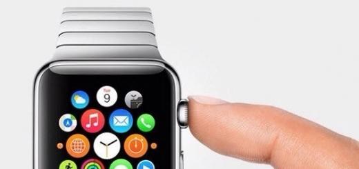 По словам Тима Кука, вы не сможете без часов Apple Watch, просто вы еще не знаете об этом