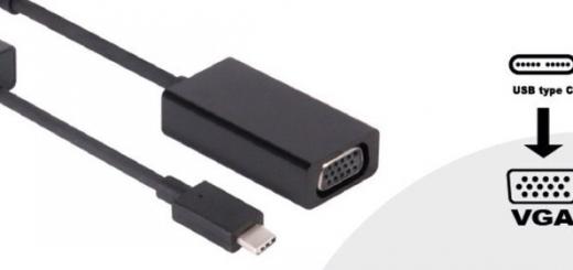 Ассортимент Club 3D пополнили переходники, превращающие порт USB 3.1 Type-C в порт Gigabit Ethernet, HDMI или VGA